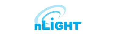 Brands_nLight_logo_380x120