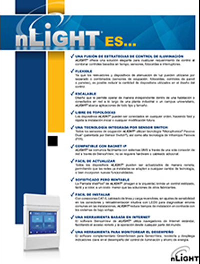 nlight es y no es952261 jpg