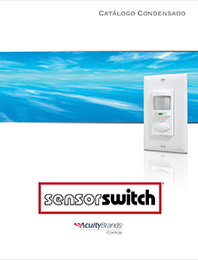 sensor switch 2014 catalog -1 jpg