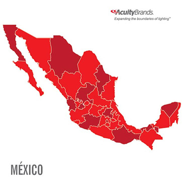 mexico_map jpg